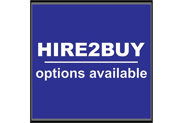 hire-2-buy