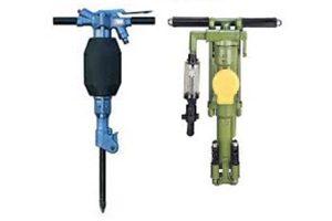 auxillary-equipment-hire