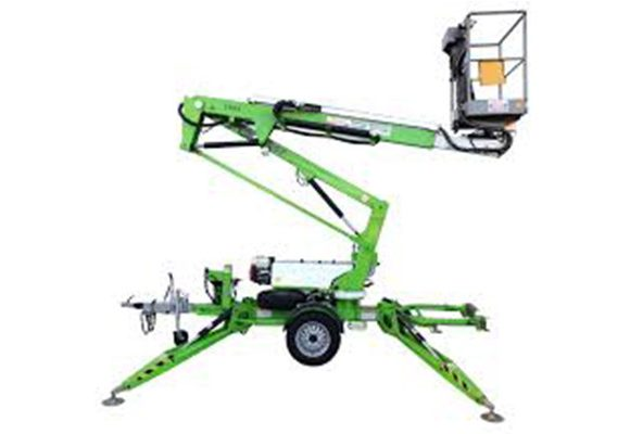 boom-lifts-hire