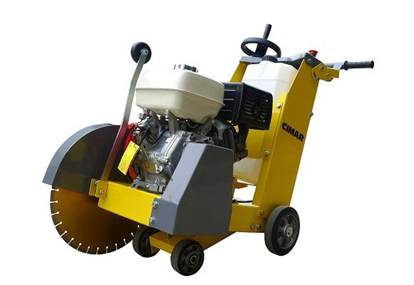 concrete-floor-cutter-hire