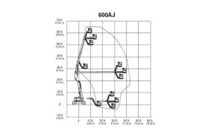 mobile-boom-lifts-diagram600