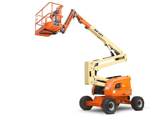 mobile-boom-lifts-hire