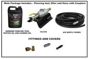 piercing-tools2-hire