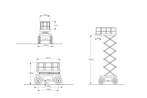 scissor-lift-hire