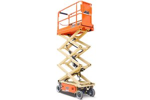scissor-lifts-hire